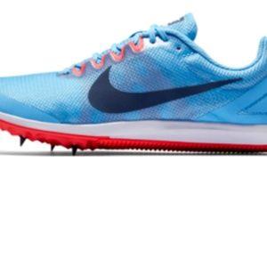Women's Nike Track Cleats